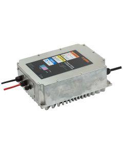 Schnellladegerät 1700 W - Power 24-3500 (26-104)